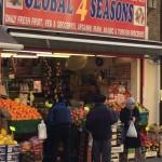 supplier-greengrocer